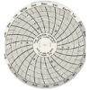 C311 - Chart Paper for Super-Compact Temperature Chart Recorders, -15 to 10C, 24 hour -- GO-80011-60