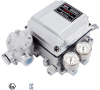 Electro Pneumatic Positioner -- YT-1050