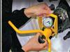 Wheel-end Bearing Adjuster -- Doctor Preload