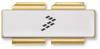 RF Power Transistor -- AFV121KGSR5 -Image