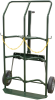 Hand Truck, Dual Cylinder Gas -- RGTD10SP