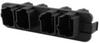 Automotive Connector Accessories -- 8837181