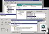 PROFIBUS OPC Server - Image