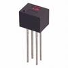 Optical Sensors - Reflective - Analog Output -- 480-1935-ND -Image