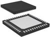 RF Transceiver ICs -- STM32WB55CCU7-ND -Image