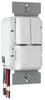 Pass & Seymour® Commercial Occupancy/Vacancy Sensor -- OSR300SW