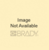 Bradyfoam(TM) Mounting Tape - Card Mounted (3/4