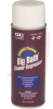 CHEMICAL,CLEANER/DEGREASER, BIG BATH GC3,NO HCFC'S OR CFC'S,12OZ AEROSOL -- 70159728