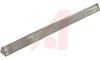 Bar Solder; lead-free; Sn96.5Ag3.0Cu0.5; 1-2/3 lb -- 70177882
