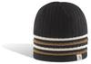 Men's Tiered-Stripe Hat -- CAR-A313
