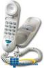 RCA - Thomson, Inc. Slimline Corded Telephone -- 29257GE1