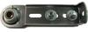 Grease Fitting Hanger Mounted Bearing -- DKE20J