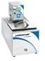Cole-Parmer Polystat Standard 6.5L Heated Bath, 100C, 230VAC/50Hz -- GO-12134-62