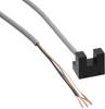 Optical Sensors - Photointerrupters - Slot Type - Transistor Output -- 1110-2306-ND -Image