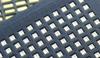 Dilabs, Single-Layer Capacitors -- Bi-Cap