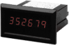 Totalizing Counter, PS2 T Series -- PS2TLB