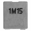 Common Mode Chokes -- 308-1565-6-ND -Image