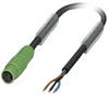 Circular Cable Assemblies -- 277-16504-ND -Image