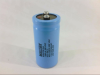 ALUMINUM ELECTROLYTIC CAPACITOR 1000UF, 350V, +50%,-10%, SCREW PRODUCT RANGE:CGS SERIES CAPACITANCE:1000 F CAPACITANCE TOLERANCE:+50%, -10% VOLTAG -- CGS102T350V4C