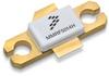 RF Power Transistor -- MMRF5014HR5 -Image