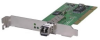 PCI Adapter Network Interface Card -- N70150