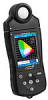 Colorimeter PCE-CRM 40