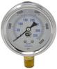 Pressure Gauge -- 320003 - Image