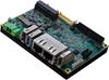Industrial Pico-ITX SBC
