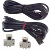 Optical Sensors - Photoelectric, Industrial -- OR545-ND -Image