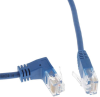 Modular Cables -- 95-N204-S07-BL-UP-ND -Image