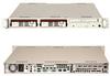 A+ Server -- 1011M-T2 / 1011M-T2B - Image
