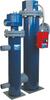 Flange Circulation Heaters