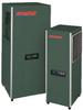 Champion CRH75, 75 CFM Capacity High Inlet Temperature Refri -- CHACRH75