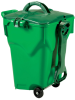 40L Organic Waste Collection Cart