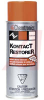 Chemical, New & Improved Kontact Restorer -- 70206036