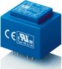 Short Circuit Proof PCB Transformer -- AVB 0,35/2/12 - Image