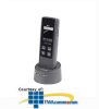 Polycom CX400 Cordless Phone for Microsoft Office.. -- 2200-32000-025