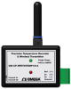 Precision RTD Recorder/Transmitter -- OM-CP-RFRTDTEMP101A
