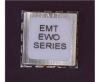 Voltage Controlled Oscillator -- EBO-MS-208/408-05 - Image
