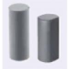 Height Adjust Pin - Female Thread Type -- JPHUF - Image