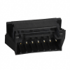 Rectangular Connectors - Adapters -- H4025-ND