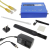 Gateways, Routers -- 881-1212-ND -Image