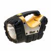 Flashlights -- N501-ND - Image