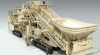 Lokotrack® LT200E™ Mobile Jaw Crushing Plant