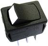 Rocker Switches -- GRS-4022-0008-ND -Image