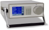 Humidity and SF6 Gas Analyzer -- 973-SF6