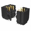 Rectangular Connectors - Headers, Male Pins -- BKT-141-05-L-V-S-A-P-ND -Image