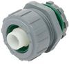 Liquidtight Flexible Conduit Connector -- 429-NMLT - Image