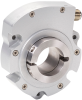 Encoders -- LP35-S-AG-05-H30S-28/SI-SM12-T2-ND -Image