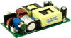 Chassis Mount AC-DC Power Supply -- VMS-225-12 - Image